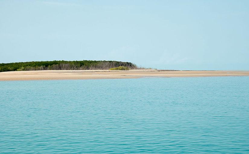 Day 14 onwards – Tiwi – Bathurst Island to Goose Creek