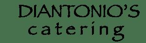 diantonios catering logo 1000x300