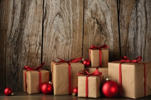 Catering your corporate holiday party in Philadelphia
