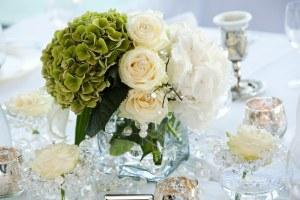 Wedding buffet catering Philadelphia