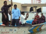 Koodankulam Fishermen protest 3