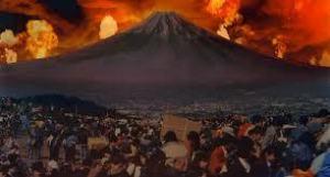 Kurosawa Fukushima Dream