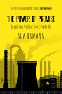 Click on cover to see the book in Flipkart.com