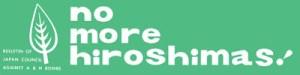NoMoreHiroshimas_head