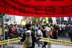 taiwan-anti-nuclear-protests