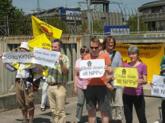 Koodankulam solidarity germany