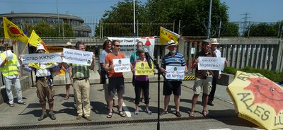 Koodankulam solidarity germany2