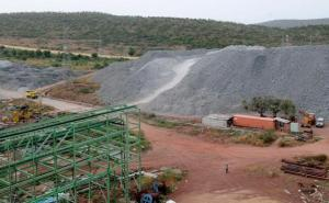 A lot depends on the uranium deposits at Tummalapalle