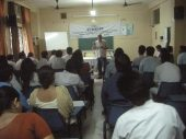 CNDP SChool program5