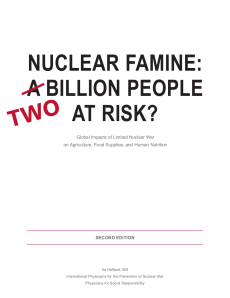 nuclear-famine-2013-cover