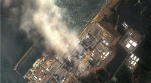 Fukushima-radiation-leak