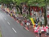 No Nukes Day Tokyo June 28 2014 - 13