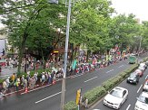 No Nukes Day Tokyo June 28 2014 - 14
