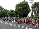 No Nukes Day Tokyo June 28 2014 - 4