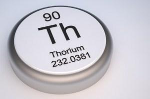 thorium-1
