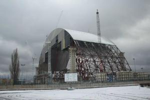 sacrophagus-travel-chernobyl