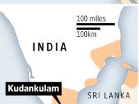 Kudankulam: NPCIL's recent celebration hides its massive failure