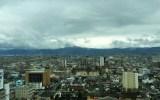 On Forgetting Fukushima