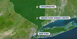 Indian Point-map