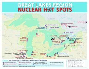 GreatLakesNuclearHotSpotsMap-001