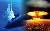Nuclear Weapons in South Asia: Competitive Modernisation, Aggressive Posturing and Growing Jingoism