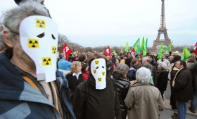 India Must Black-list French Nuclear Suppliers: Former Power Secretary writes after Exposé in France