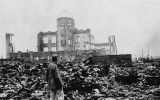 In June, the UN will negotiate nuclear ban. Here is a Hibakusha appeal that you must sign!