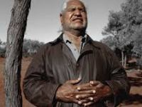 Too Little, Too Late for Australia's Indigenous Victims of Nuclear Tests