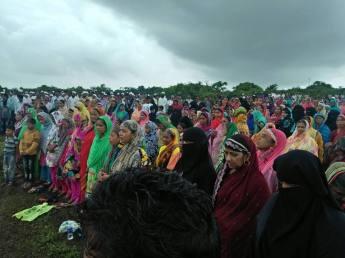 Jaitapur Jail Bharo 2017 10