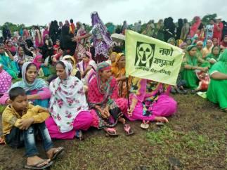 Jaitapur Jail Bharo 2017 6