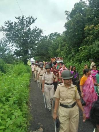 Jaitapur Jail Bharo 2017 7