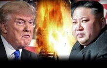 Nuclear Rhetorics from Both Sides Must Stop: IPPNW's Statement on Escalating Threats in Korea