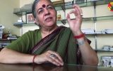 [Watch] Vandana Shiva's message ahead of COP23: Don't Nuke The Climate