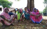 Nuking Narmada: Adivasis in India Facing Second Displacement, Now for Nuclear Plant