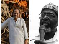 He always stood with the anti-nuclear movement in Koodankulam: Udayakumar remembers Gnani Sankaran