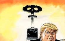 Dangerous Delusions of Trump's New Nuclear Posture