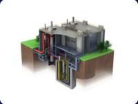 Electricity from Small Modular Reactors: Hope or Nuclear Mirage?