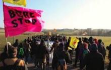 Watch: France Deploys Heavy Police to Stop Protest Against Nuclear Waste Dump Project in Bure