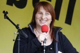 Kerstin Rudek