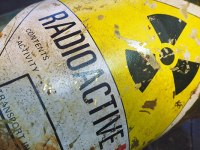 Turning Yucca Mountain into Nuclear Reprocessing Site: Why it is a Bad Idea