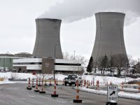 New Bloomberg Report Paints Dire Picture Of U.S. Nuclear Power Industry
