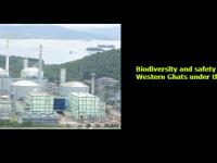 Karnataka Govt Must Reject the Farcical EIA Report for Kaiga Nuclear Plant's Expansion: Shankar Sharma