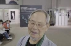 Korean Hibakusha: Jong Kuen Lee's Memories of Hiroshima