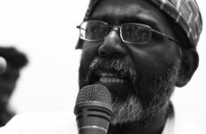 Anti-nuke activist, Udayakumar, appeals to Indian President to end ongoing Government witch-hunt