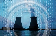 Cyber Vulnerability of Kudankulam Nuclear Plant: Risks More Pronounced than the Current Episode Reveals