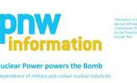 How Nuclear Power Powers the Bomb – IPPNW Germany Report
