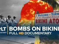 Bombs on Bikini Atoll: A Must-Watch Documentary on The Victims of US Nuclear Tests