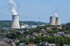 Covid-19 Exposes Nuclear Sector's Vulnerabilities in the UK