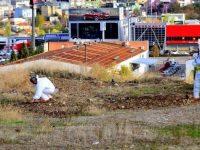 Radioactive realities of Gaziemir: Turkey's authoritarian negligence