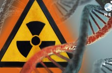 Low-Dose Ionizing Radiation Causes Cancer: Review of 26 Studies Shows